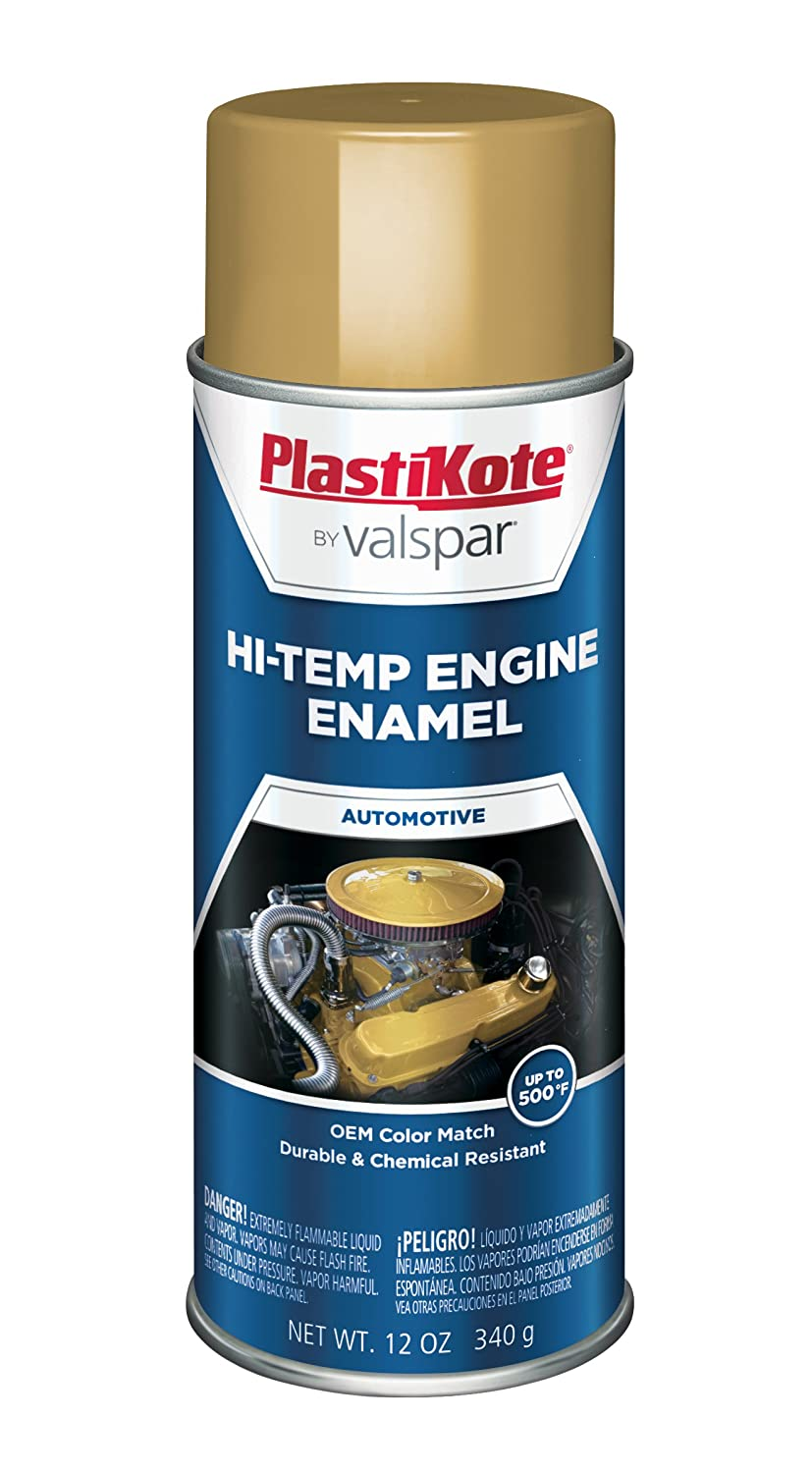 Best Engine Paint: Top 5 For For Your Motorcycle? l Best Gear 2017