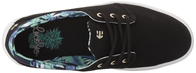 Etnies Etnies Etnies Damen Sneaker Corby SC Sneakers Frauen Schwarz b0ab92