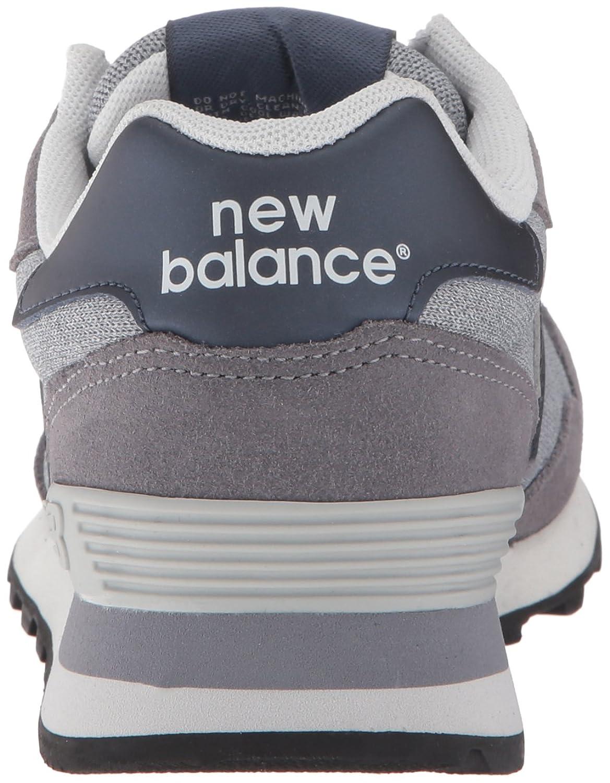 New Balance Kvinners 515 Mote Joggesko SNU2N