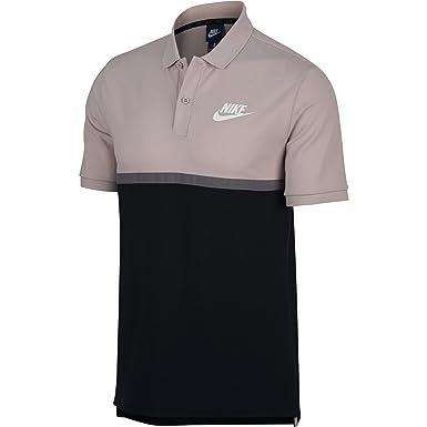 Nike Sportswear Polo Hombre: Amazon.es: Ropa y accesorios