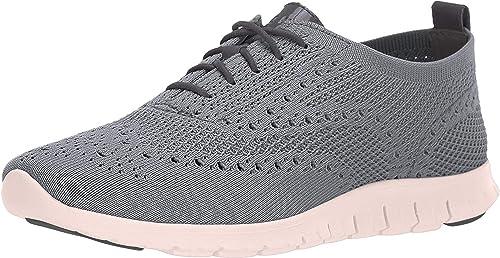 Zerogrand Stitchlite Sneaker: Cole Haan