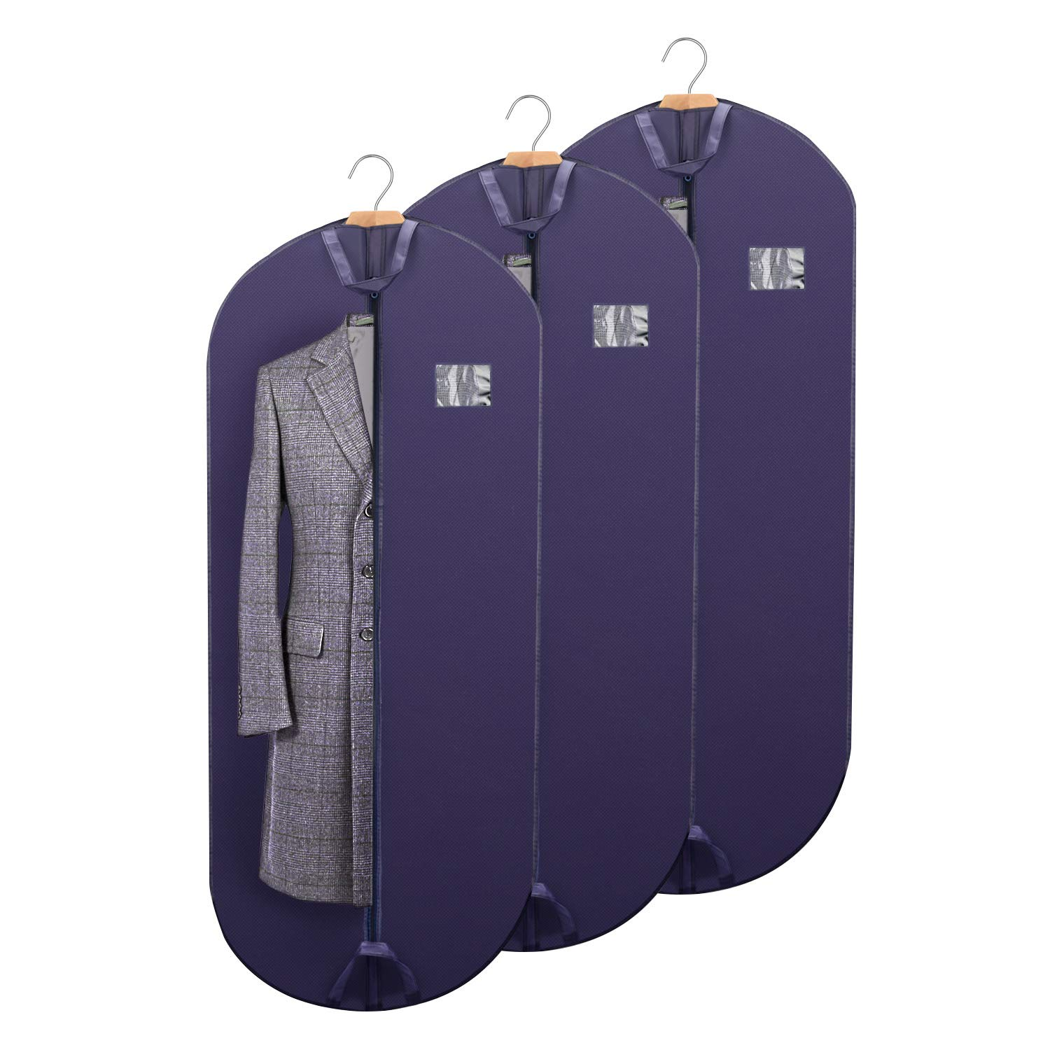 Titan Mall Garment Bag 42