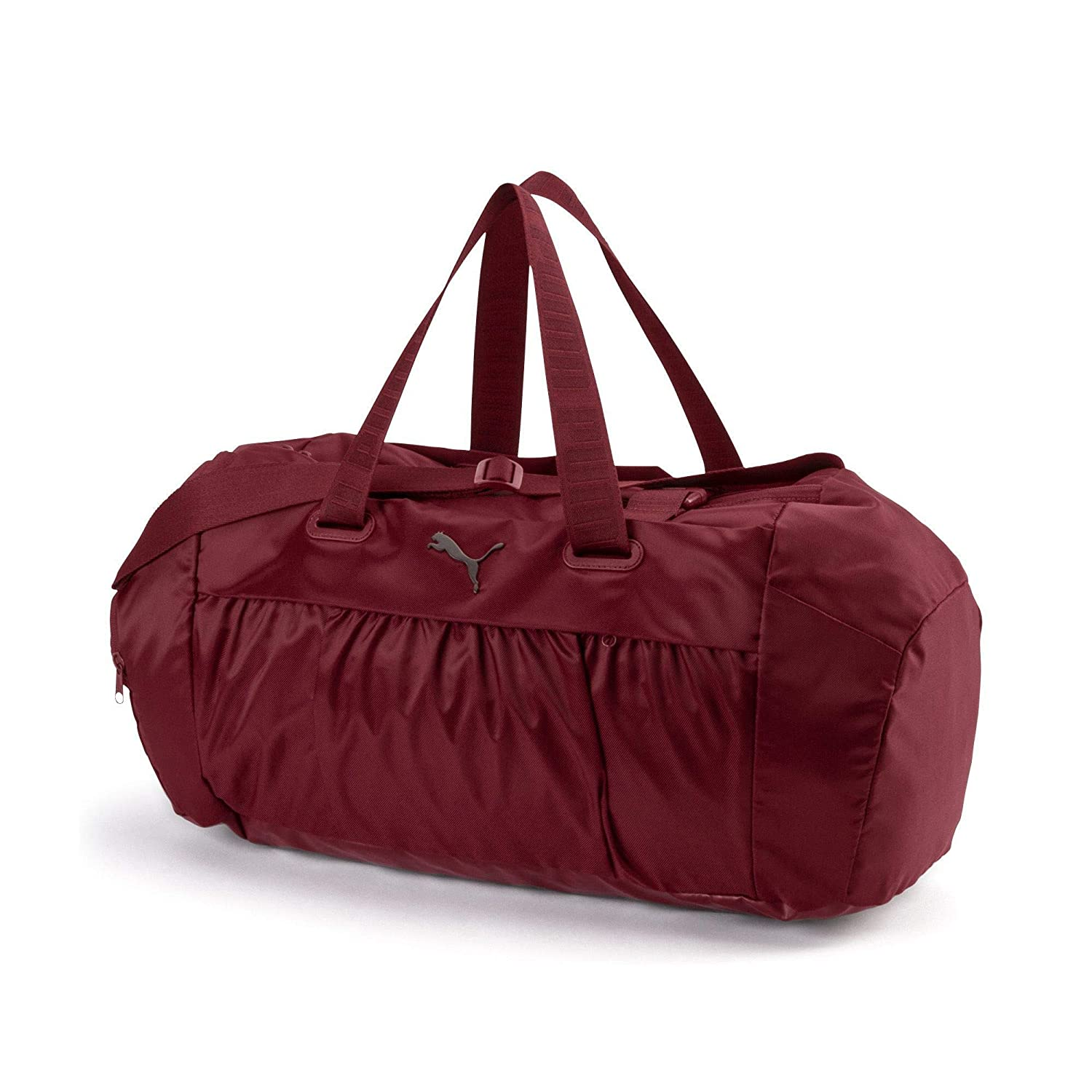 Puma at Sports Duffle Bag, Femme 75048 OSFA
