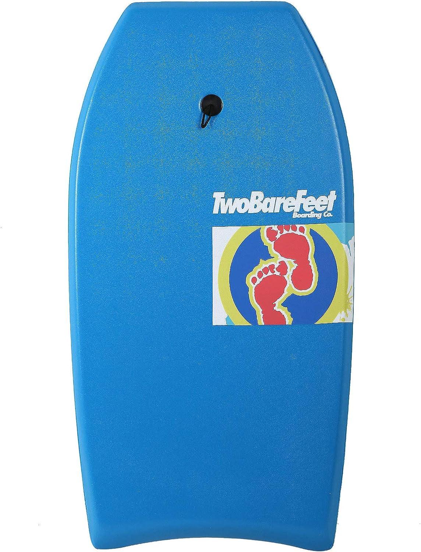 Two Bare Feet 94 Cm Slick Board Bodyboard Xpe Eva Avec Poignet Sangle De Cheville 94 Cm Studiovitorcampos Com Br
