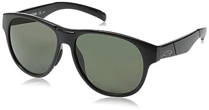 fe5f183d8c Amazon.com  Smith Optics Townsend Sunglasses