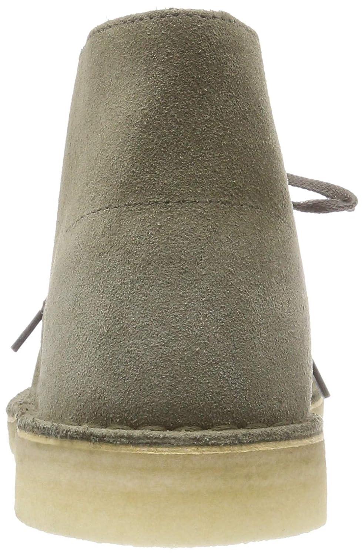 Clarks Originals Herren Desert Stiefel B07BLBQYD1 B07BLBQYD1 B07BLBQYD1  a0c698