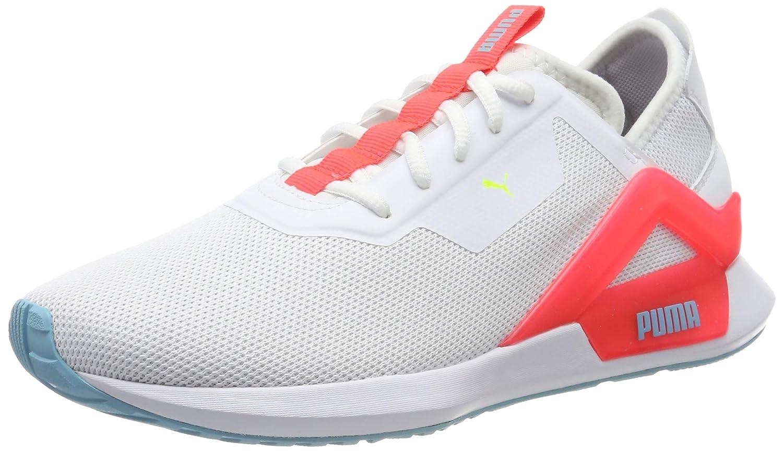 Puma Rogue Wn s,PUMA BLACK | Damen | Running | Schuhe