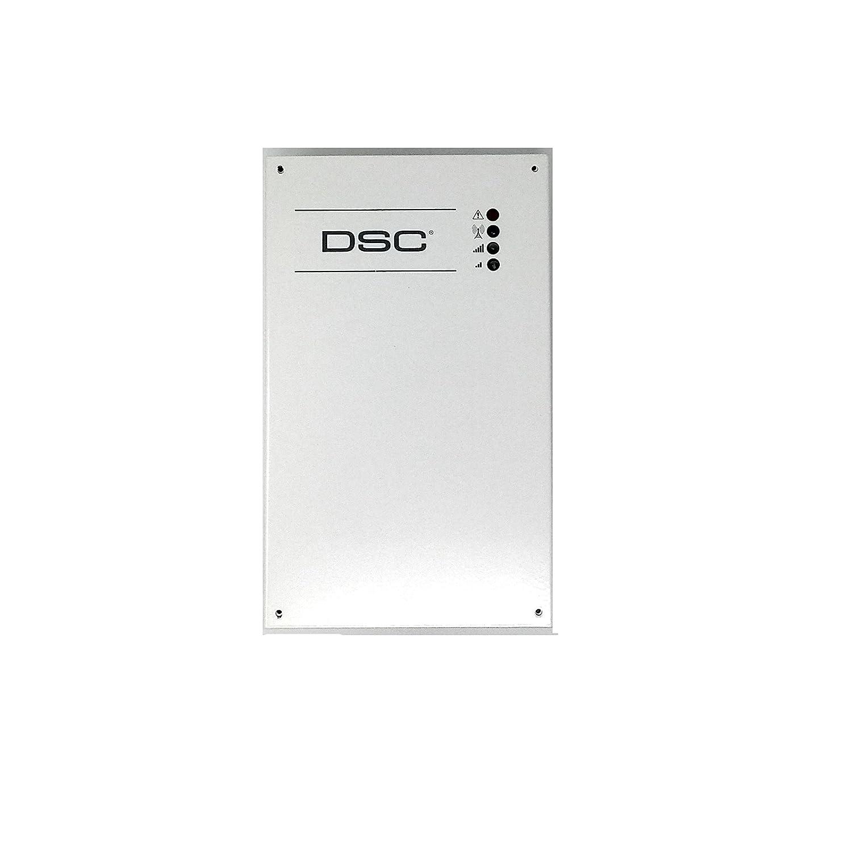 DSC 3 g4010usa celular Communicator de alarma inalámbrico ...