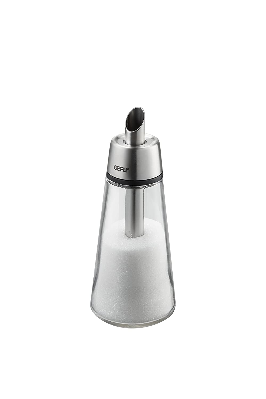 GEFU Sugar Dispenser GE33700