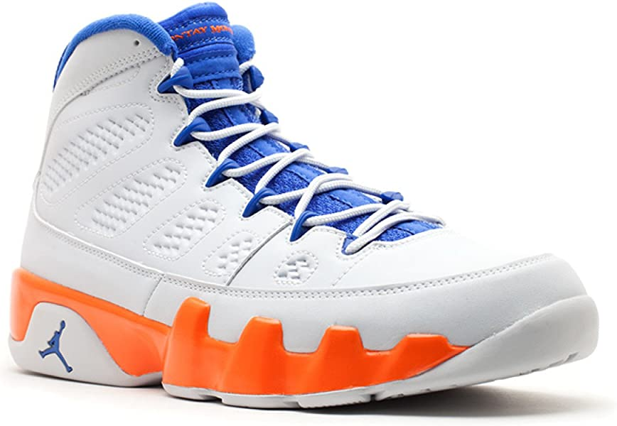 outlet store sale 2761c 9700e Air Jordan 9 Retro  Fontay Montana  - 302370-040 ...