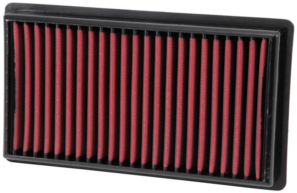 AEM 28-20395 DryFlow Air Filter