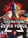 Operation delta force, vol. 3, 4, 5
