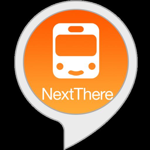 NextThere