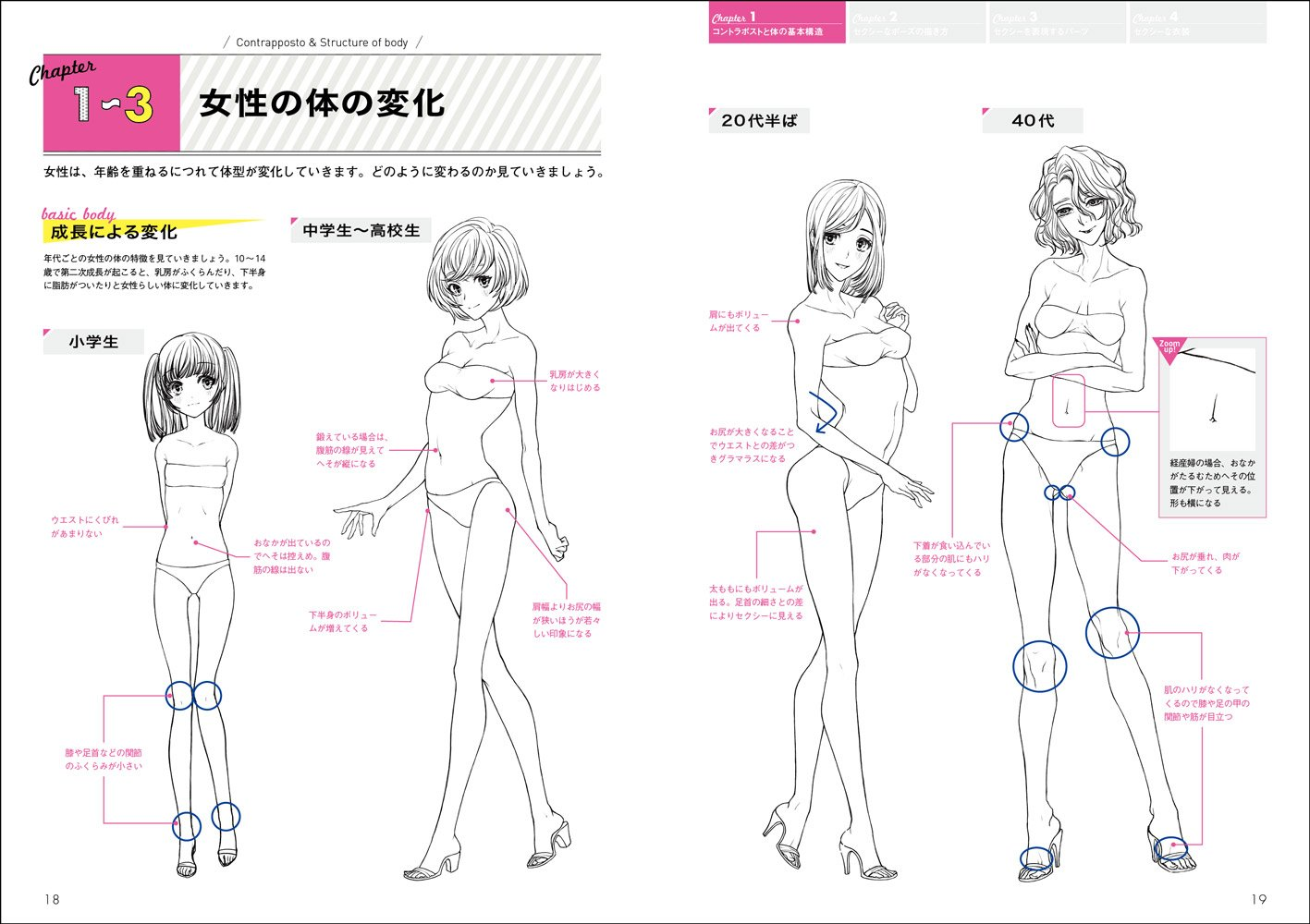 How to draw sexy girls galleries 79
