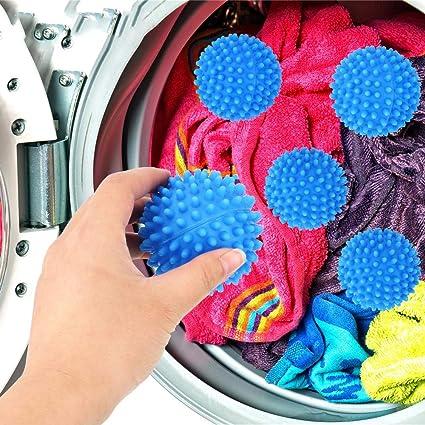 Magia Herramienta de lavado Limpieza Secado Suavizante de tela ...
