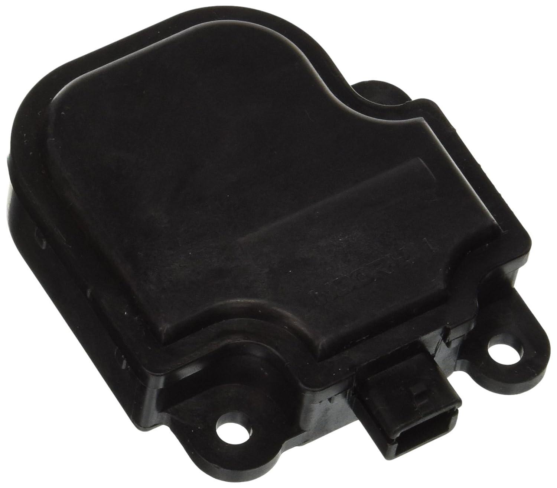 Standard Motor Products F04007 Air Door Actuator