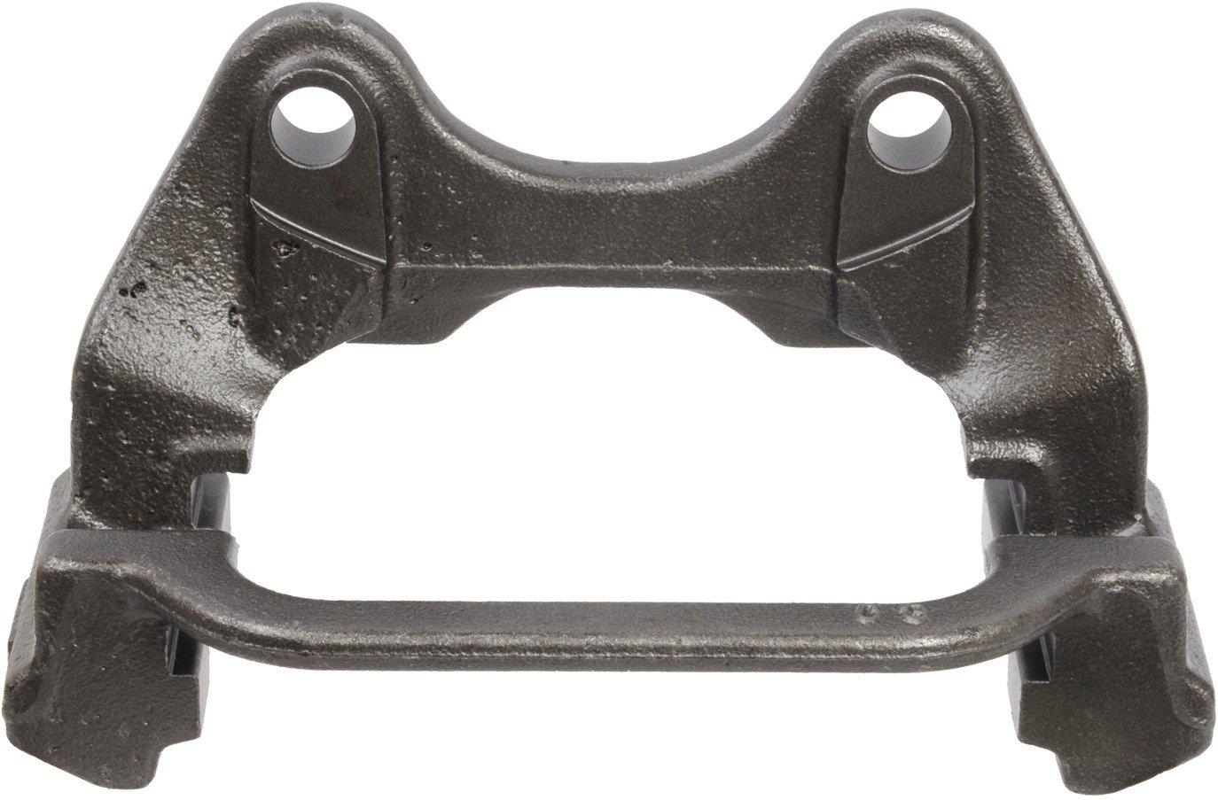 Cardone Service Plus 14-1179 Remanufactured Caliper Bracket