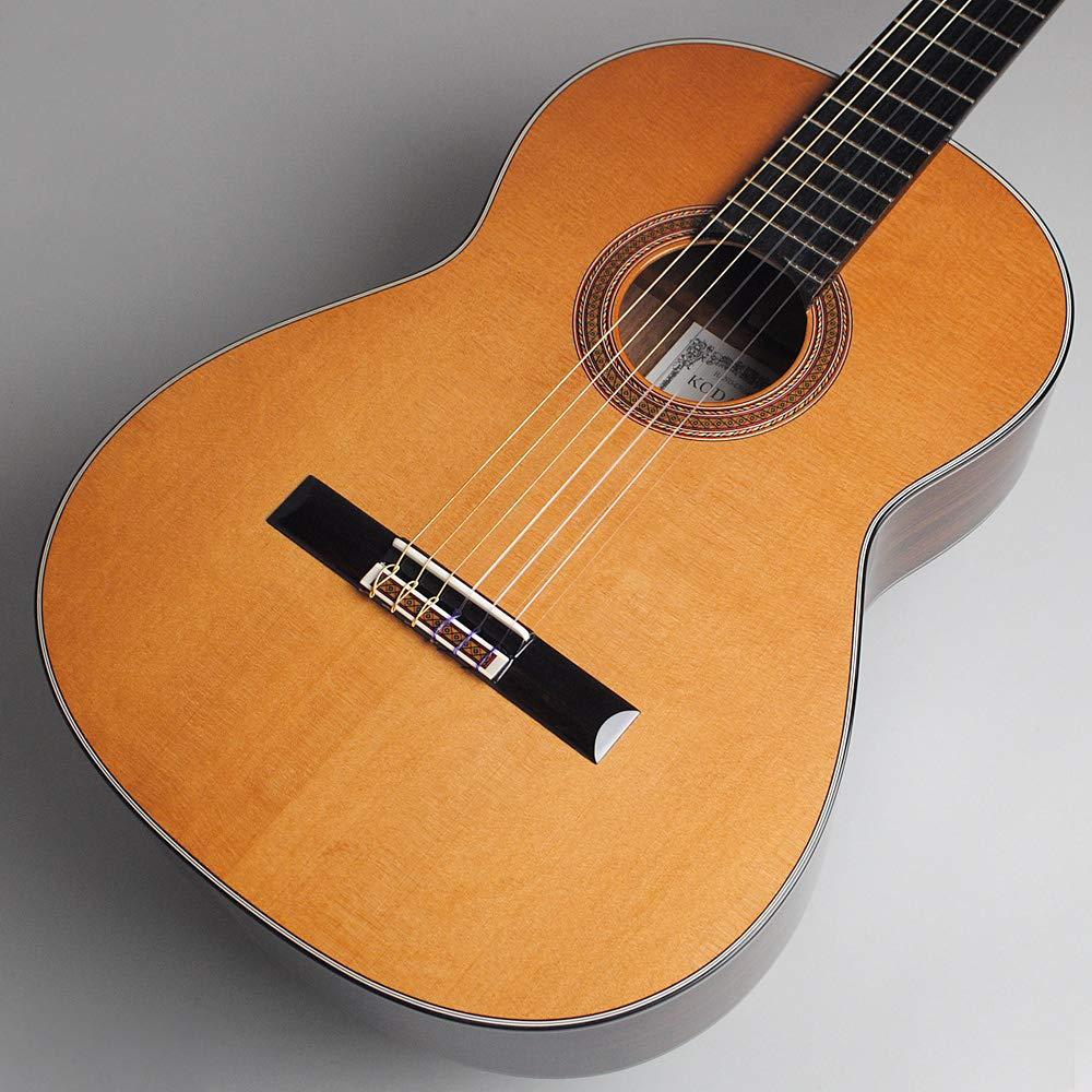 ベストセラー KODAIRA B07G57S6VF KODAIRA AST-85 クラシックギター 小平ギター 小平ギター B07G57S6VF, クマトリチョウ:0a792c2b --- deliveryunion.org