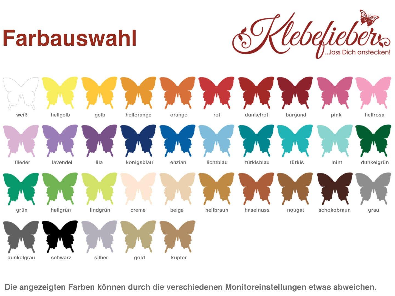 Klebefieber Wandtattoo Löwenzahn Löwenzahn Löwenzahn B x H  80cm x 129cm Farbe  grün B0711D6KHZ Wandtattoos & Wandbilder a62434