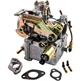 Amazon com: VW Bug Carburetor H30/31 Volkswagen Bug Bus Ghia 30/31