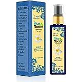 Blue Nectar Ayurvedic Honey & Aloevera Face Wash For All Skin Types - 100 Ml