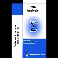 Path Analysis (Statistical Associates Blue Book Series 22) (English Edition)