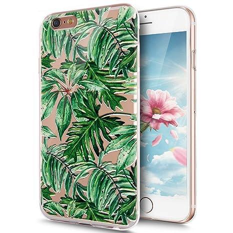 Cover iPhone XCustodia iPhone Xikasus disegno colorato Modello