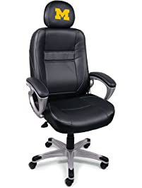 amazon com office chairs office products sports outdoors