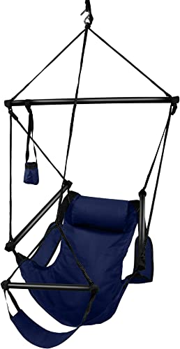 Hammaka Hanging Hammock Air Chair