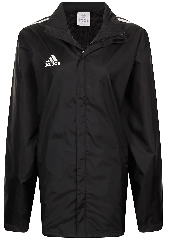 Adidas, Giacca Uomo Core 11 Rain 322