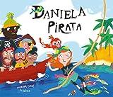 Daniela pirata (Egalite)