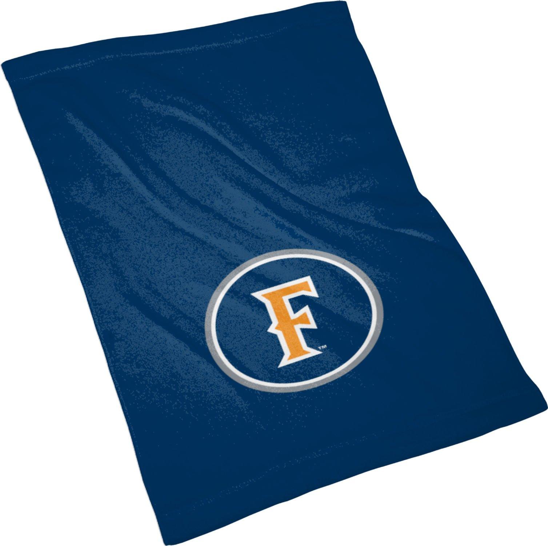 Spectrum Sublimation California State University Fullerton Rally Towel - Flip FE312