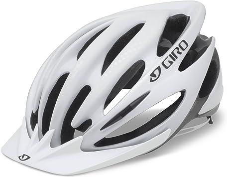 Giro Pneumo 2014 – Casco para Bicicleta de Carretera, Color ...