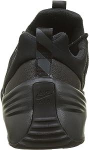 Nike Air Max Grigora, Chaussures de Trail Homme, Noir