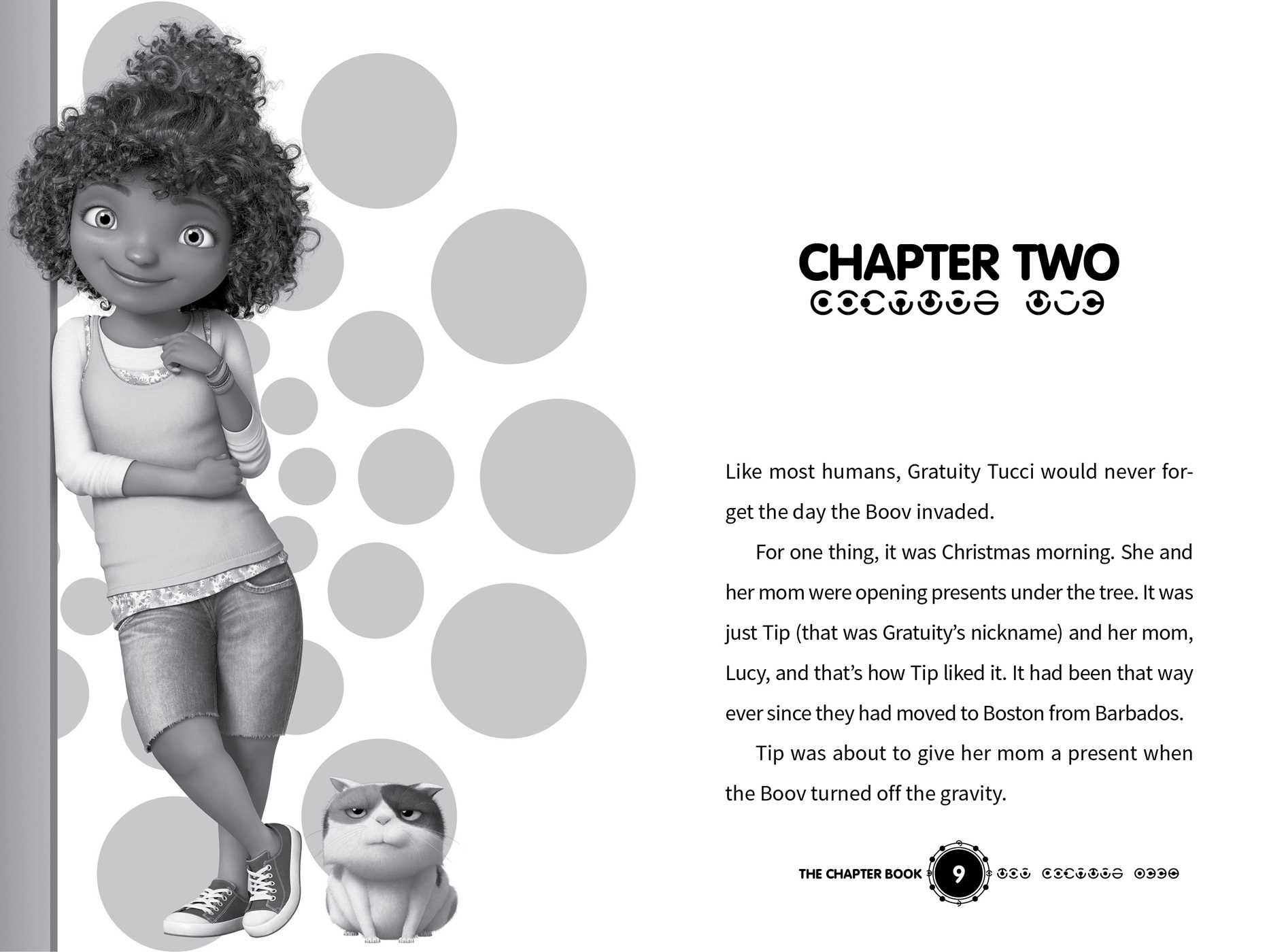 Home The Chapter Book Tracey West Style Guide 9781481426060 Amazon Books