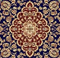 Universal Rugs Traditional Oriental