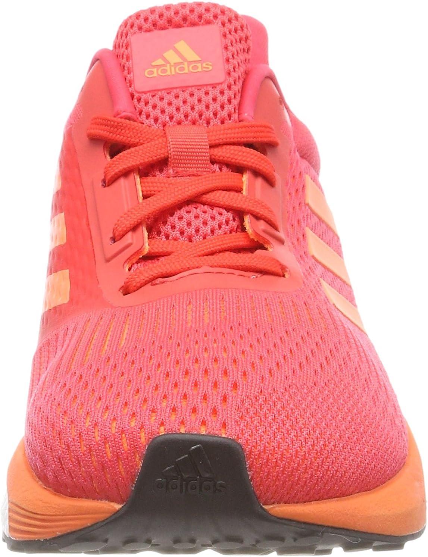 adidas Response St W, Chaussures de Fitness Femme