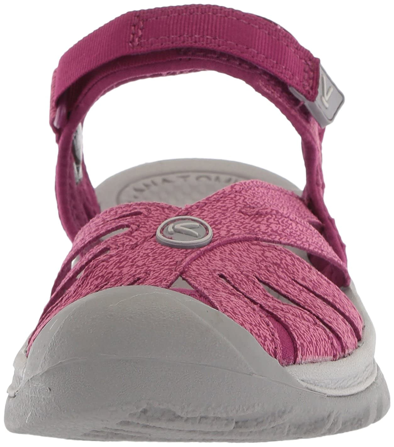 Keen Women's ROSE Sandals Sandals B071R36BV3 Sport Sandals Sandals & Slides d0fc93