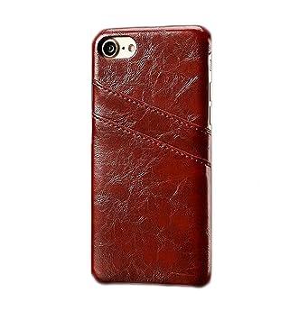 Phone Case para Apple iPhone 8 4.7 Pulgadas Funda con ...