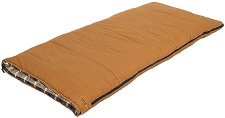 Cedar Ridge Silverthorne 5 Flannel Sleeping Bag