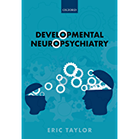 Developmental Neuropsychiatry