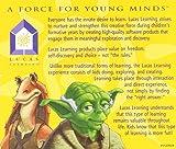 Star Wars Yoda's Challenge Activity Center