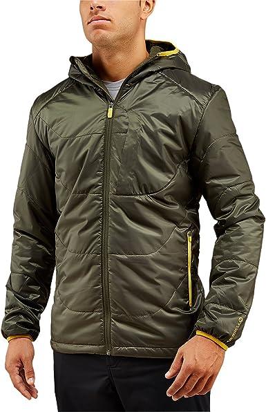 merrell us uk size track jacket
