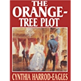 The Orange-Tree Plot