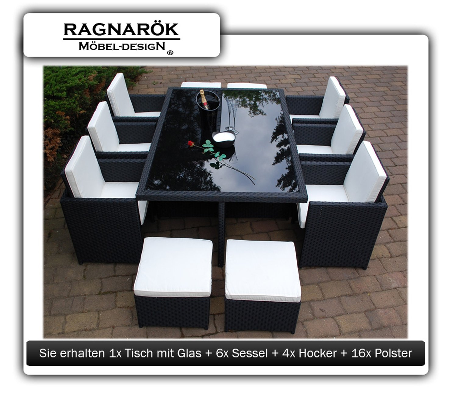 ragnar k gartenm bel my blog. Black Bedroom Furniture Sets. Home Design Ideas