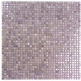 Giorbello G5911 Glass Subway Tile Teal Amazon Com