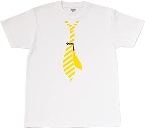 Pokemon Pikachu Printed Crewneck T-Shirt Unisex Taille Size XXL