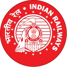 Indian Railways App