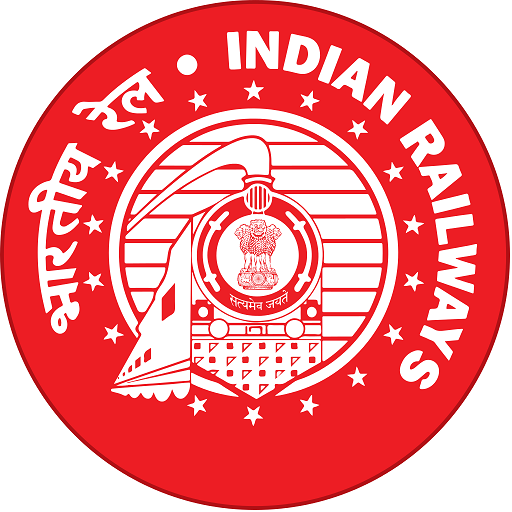 - Indian Railways App