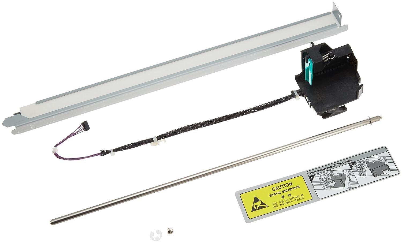 Canon 4009B003AA - Kit para impresoras (Importado): Amazon.es ...